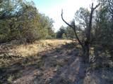 1425 Sierra Verde Ranch - Photo 18