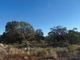 1425 Sierra Verde Ranch - Photo 2