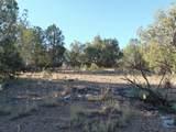 1425 Sierra Verde Ranch - Photo 22