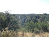1425 Sierra Verde Ranch - Photo 26