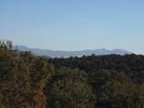 1425 Sierra Verde Ranch - Photo 27
