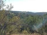 1425 Sierra Verde Ranch - Photo 28