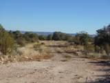 1425 Sierra Verde Ranch - Photo 31