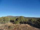 1425 Sierra Verde Ranch - Photo 4