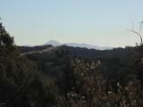 1425 Sierra Verde Ranch - Photo 5