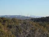 1425 Sierra Verde Ranch - Photo 8