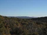1425 Sierra Verde Ranch - Photo 9
