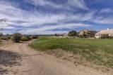 1985 Golf View Lane - Photo 2