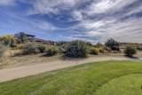 1985 Golf View Lane - Photo 3
