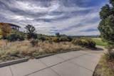 1985 Golf View Lane - Photo 5