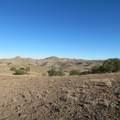 0 Still Valley Trail - Photo 14