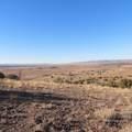 0 Still Valley Trail - Photo 15