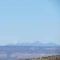 0 Still Valley Trail - Photo 16