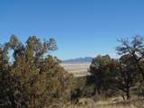 701 Sierra Verde Ranch - Photo 10