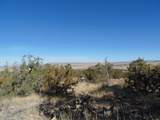 701 Sierra Verde Ranch - Photo 16