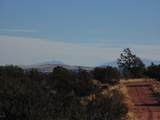 701 Sierra Verde Ranch - Photo 3