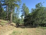4xxx Bald Mountain Road - Photo 2