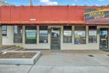 8508 State Route 69 Road - Photo 2