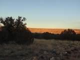 23 Bridge Canyon Country Estates - Photo 10
