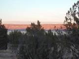 23 Bridge Canyon Country Estates - Photo 18