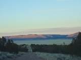 23 Bridge Canyon Country Estates - Photo 19