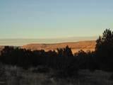 23 Bridge Canyon Country Estates - Photo 2
