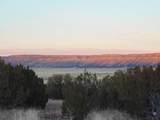 23 Bridge Canyon Country Estates - Photo 20
