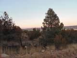 23 Bridge Canyon Country Estates - Photo 23