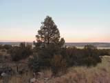 23 Bridge Canyon Country Estates - Photo 24