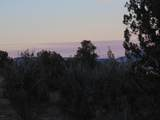 23 Bridge Canyon Country Estates - Photo 25