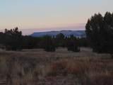 23 Bridge Canyon Country Estates - Photo 26