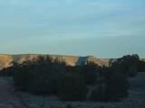 23 Bridge Canyon Country Estates - Photo 5