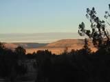 23 Bridge Canyon Country Estates - Photo 6