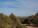 55918 Cabra Lane - Photo 2