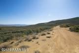 1055 Grant Woods Parkway - Photo 7