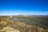1055 Grant Woods Parkway - Photo 9