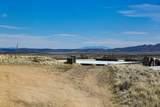 2103 Gulfstream Lot 2 - Photo 13