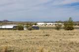 2105 Gulfstream Lot 3 - Photo 10