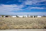 2203 Cirrus Lot 18 - Photo 9