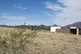 2209 Melville Lot 26 Road - Photo 15