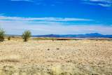 2209 Melville Lot 26 Road - Photo 20
