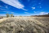 2209 Melville Lot 26 Road - Photo 6