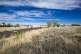 2209 Melville Lot 26 Road - Photo 8