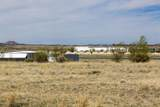 2113 Gulfstream Lot 47 - Photo 10