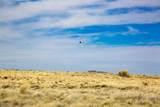 2113 Gulfstream Lot 47 - Photo 11