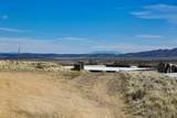 2113 Gulfstream Lot 47 - Photo 13