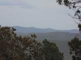 493 High Sierra Road - Photo 11