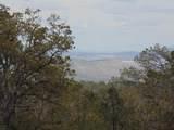 493 High Sierra Road - Photo 13