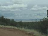 493 High Sierra Road - Photo 16