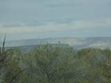 493 High Sierra Road - Photo 17